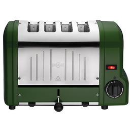 Dualit Origins® Four-Slice Toaster (47355)