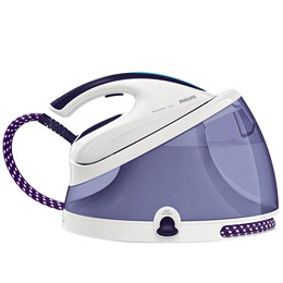 Philips Perfect Care Aqua GC8616 Reviews