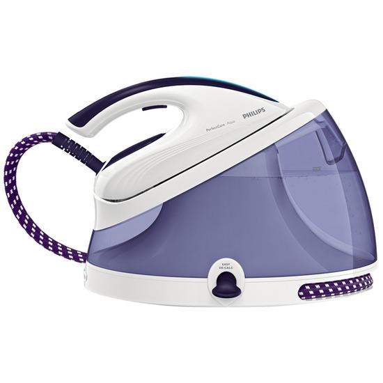 Philips Perfect Care Aqua GC8616