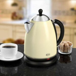 Photo of Swan SK24010 Kettle