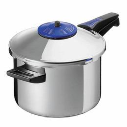 Kuhn Rikon Duromatic Supreme Pressure Cooker 3199
