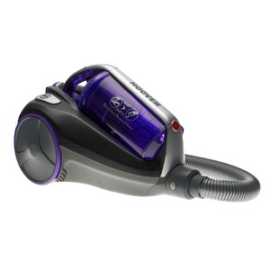 Photo of Hoover Rush TCR4239 Vacuum Cleaner