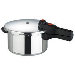 Prestige Quick 'N' Easy Pressure Cooker