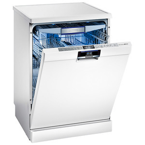 Photo of Siemens SN26T298GB Dishwasher