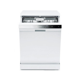 Caple DF630 Dishwasher