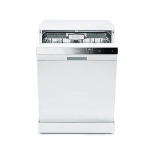 Photo of Caple DF630 Dishwasher Dishwasher