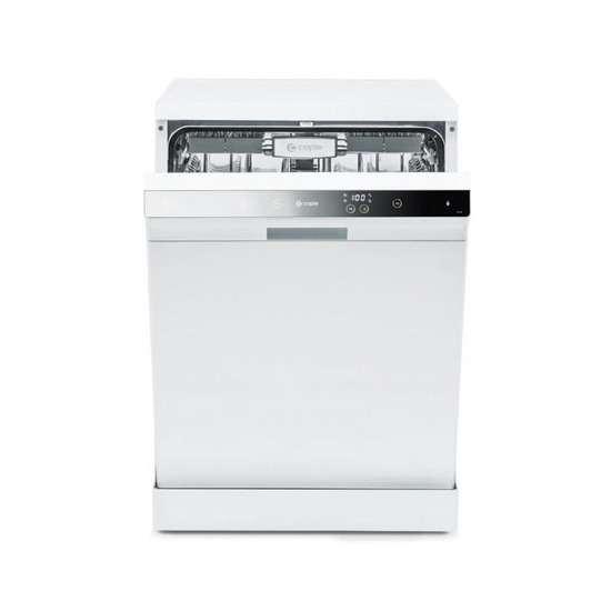 Caple DF630 Dishwasher