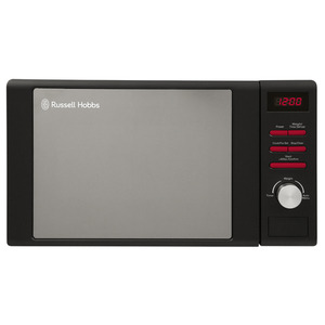 Photo of Russell Hobbs RHM2064D Microwave