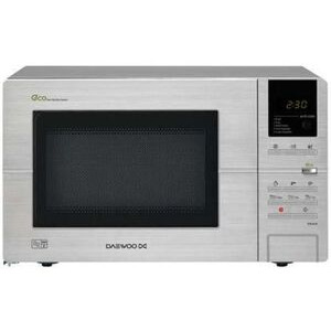 Photo of Daewoo KOR-6L5R Solo Microwave Microwave