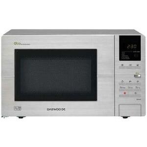 Photo of Daewoo KOR-6L5R Solo Microwave Microwave