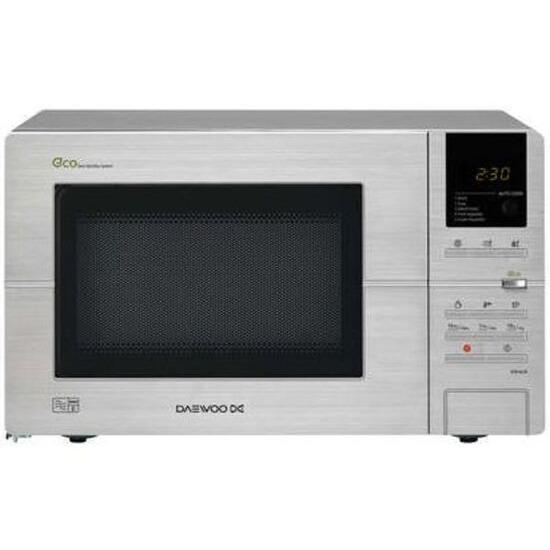 Daewoo KOR-6L5R Solo Microwave