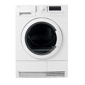 Photo of John Lewis JLTDH17 Tumble Dryer