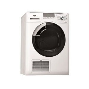 Photo of Maytag MTD09HPWH Tumble Dryer