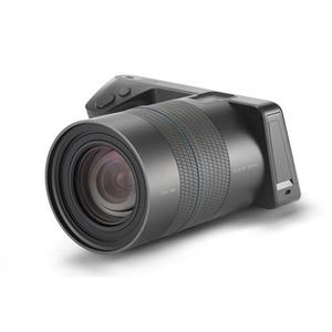 Photo of Lytro ILLUM Digital Camera