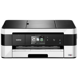 Photo of Brother MFC-J4625DW Printer