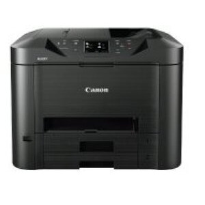 Photo of Canon Maxify MB2350 All-In-One Printer