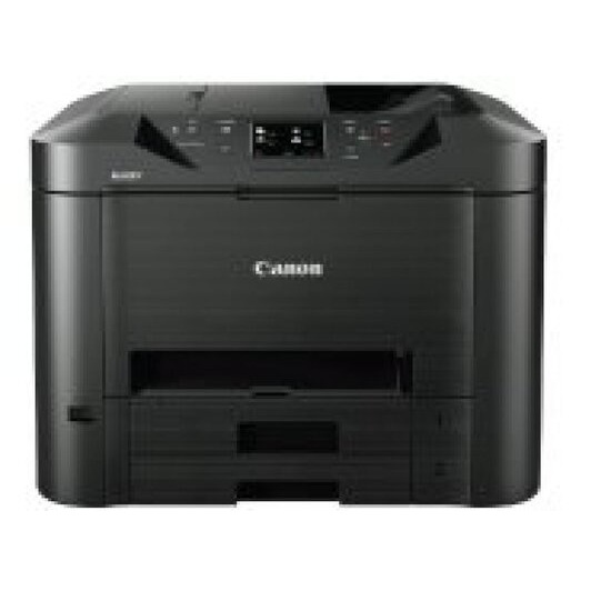 Canon Maxify MB2350 All-in-one