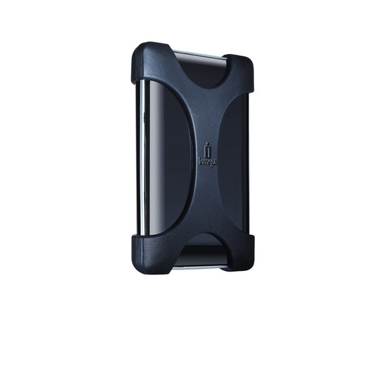 Iomega eGo Mac (1TB)