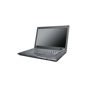 Photo of Lenovo ThinkPad SL510 NSLBTUK Laptop
