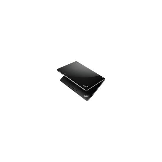 Lenovo ThinkPad Edge 13 NUD5NUK