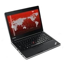 Lenovo ThinkPad Edge 13 NUE89UK