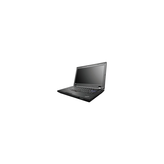 Lenovo ThinkPad L512 NVI68UK