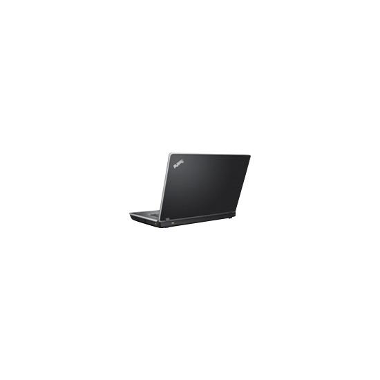 Lenovo ThinkPad Edge 15 NVLDKUK
