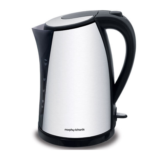 Morphy Richards 43734