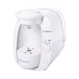 Tassimo T20 Reviews