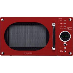 Photo of Daewoo KOR6N9R Microwave