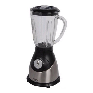 Photo of Nuo GCR001 Food Processor