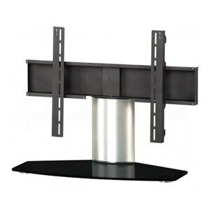 Photo of Sonorous PL 2310  TV Stands and Mount
