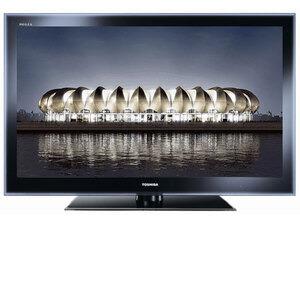 Photo of Toshiba 46SL753 Television