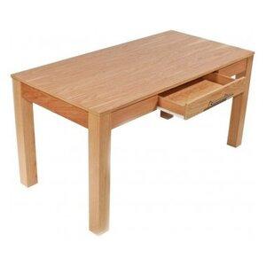 Photo of Alphason AW23150 Furniture