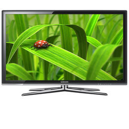 Samsung UE46C7000 Reviews