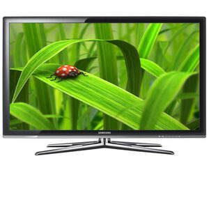 Photo of Samsung UE46C7000 Television