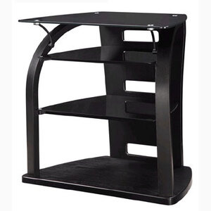 Photo of Jual JF206 TV Stands and Mount