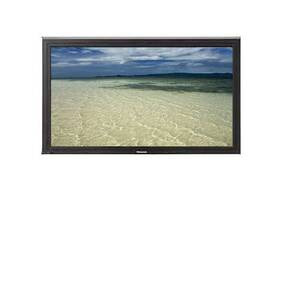 Photo of Panasonic TH42PF20E Television