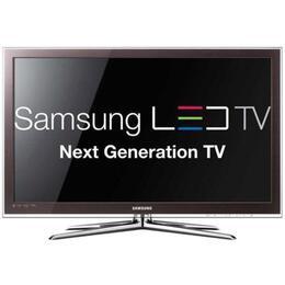 Samsung UE32C6620 Reviews