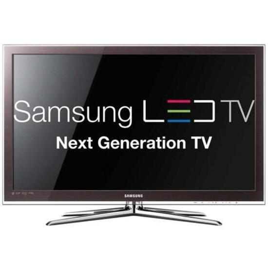Samsung UE32C6620