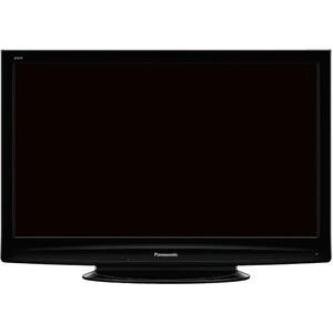 Photo of Panasonic TX-P42U20 Television
