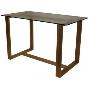 Photo of Alphason Franklin AW74017 Furniture