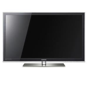 Photo of Samsung UE32C6700 Television