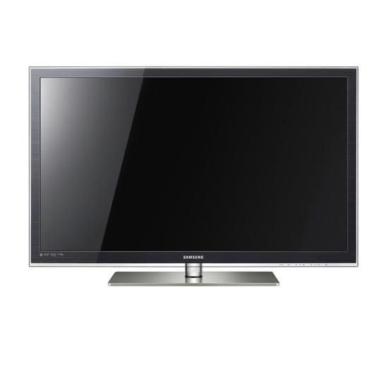 Samsung UE32C6700