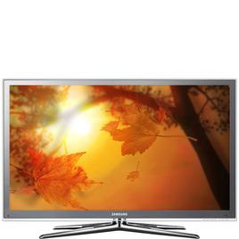 Samsung UE65C8000 Reviews