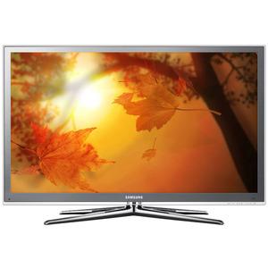 Photo of Samsung UE65C8000 Television