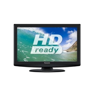 Photo of Panasonic TX-L22X20 Television