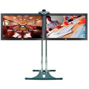 Photo of Premier Mounts PSD-EB84-TVC TV Stands and Mount