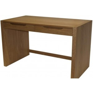 Photo of Alphason Butler AW75022 Furniture