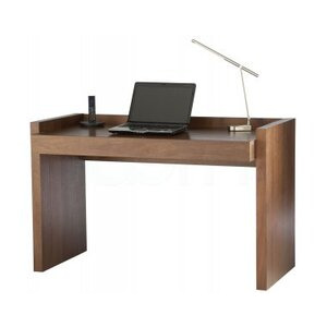 Photo of Alphason Campbell AW75018 Computer Desk